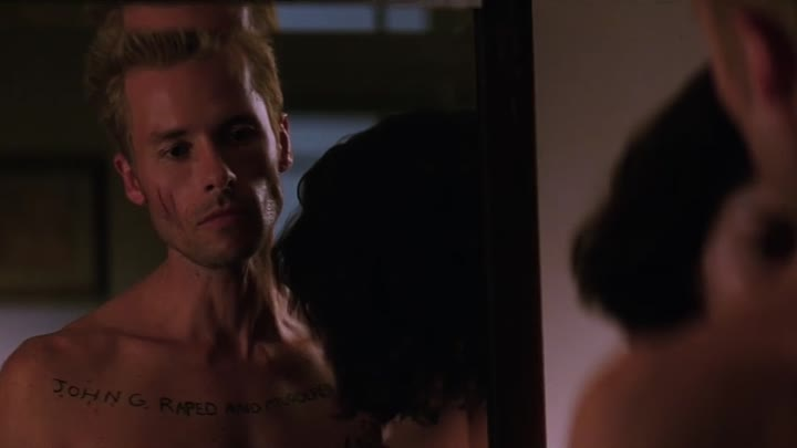 Memento.720.bdrip.lat.cast