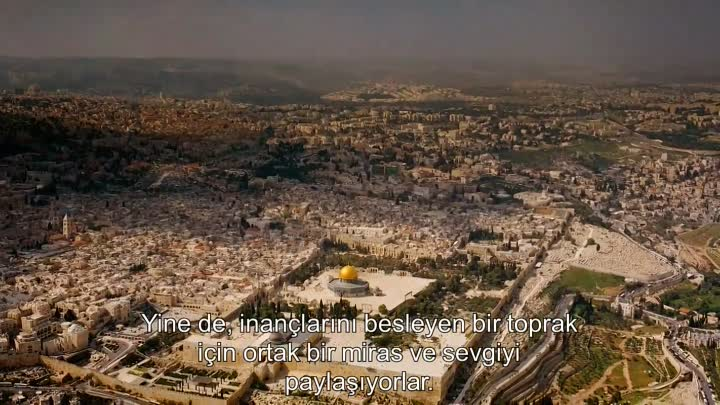 Видео: Jerusalem.2013.1080p.BluRay.x264.[YTS.AG]