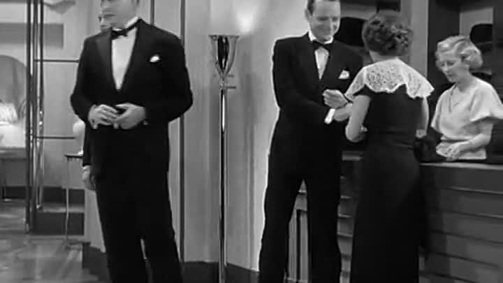 Видео: G Men 1935 - James Cagney, Ann Dvorak, Margaret Lindsay, Lloyd Nolan