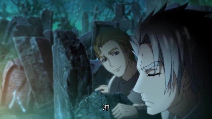 [AniStar.me] The King's Avatar - 04 [720p]