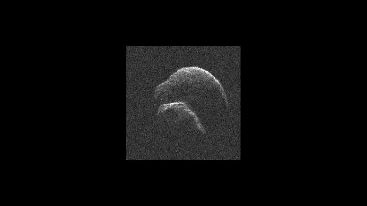 asteroid 2014 pp69 - 720×405