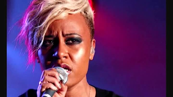 Emeli Sande - Read All About It Pt. III [Official Song]