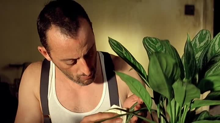 Leon.the.professional.extended.1994.brrip.720.subesp.gnula