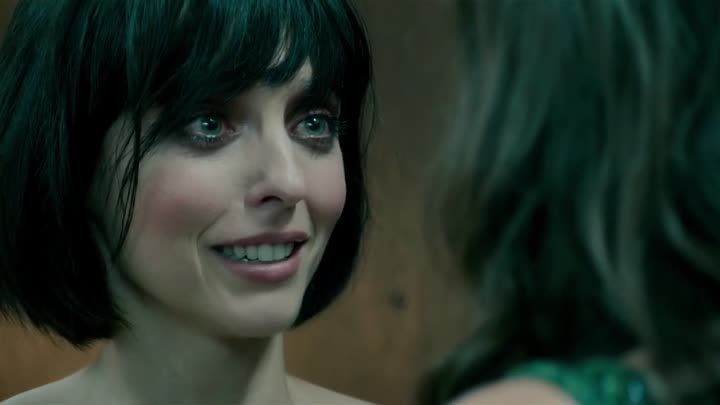 Rec3.720.bdrip.cast