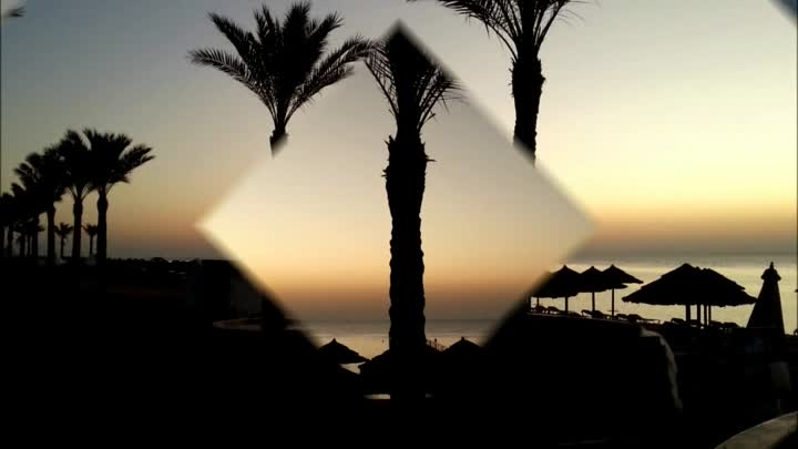 Sharm El Sheikh 2012 Video Hotel The Royal Grand Azure 5 * - Movetown Girl You Know it's true