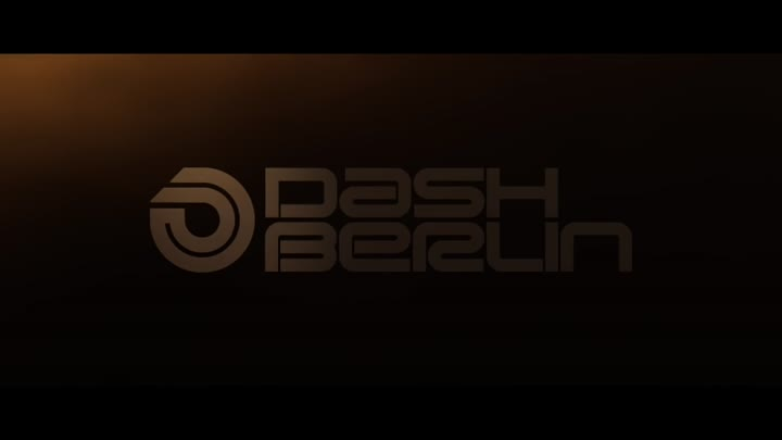 Dash Berlin - Heroes Of The Storm (Official Remix)