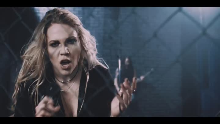 Kobra And Lotus - You Don't Know