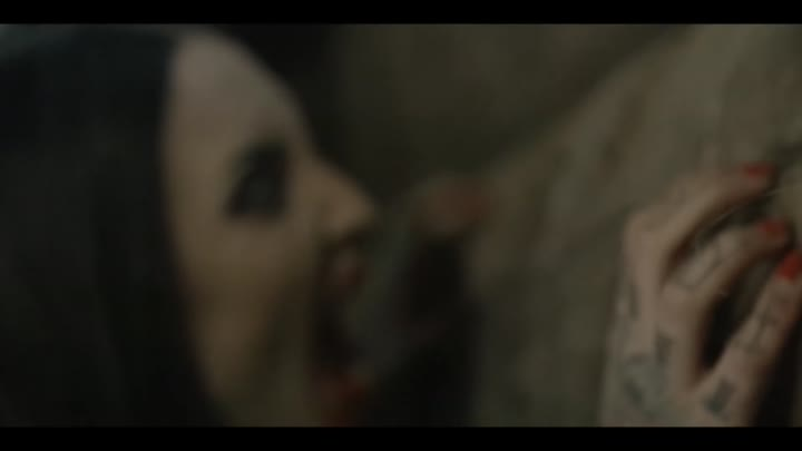 Видео: BELPHEGOR - Conjuring The Dead (OFFICIAL MUSIC VIDEO)