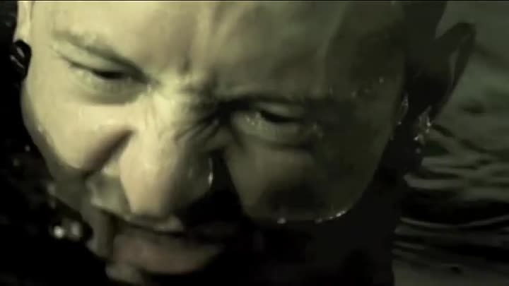 Видео: Linkin Park Runaway music video