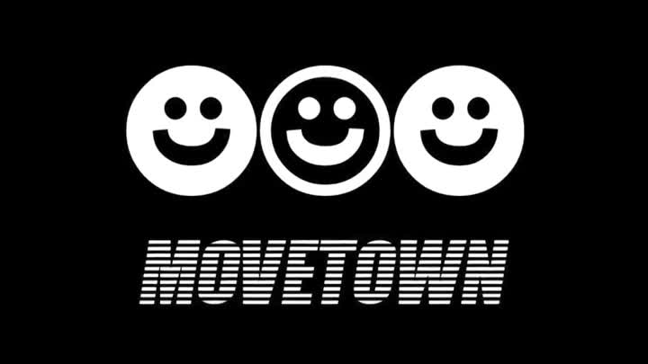 MoveTown feat. Nana - Lonely