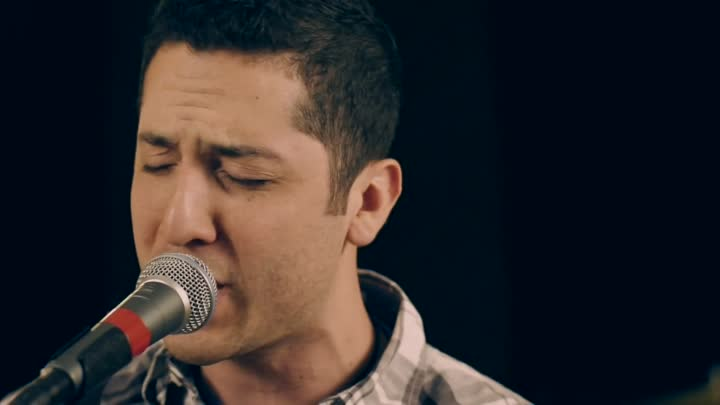 Bruno Mars - Just The Way You Are (Boyce Avenue acoustic/piano cover) on iTunes & Spotify