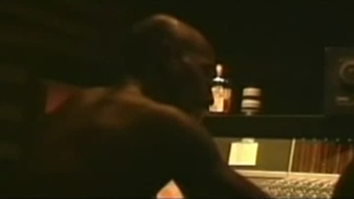 2Pac - Ive Been Lonely (But i´m a soulja) *2010*