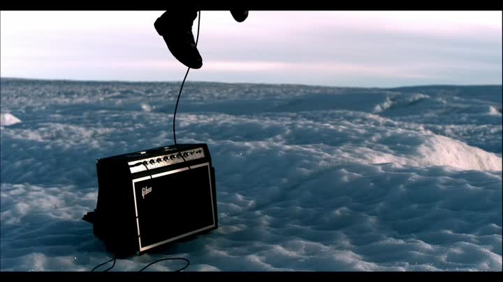 30 Seconds To Mars - A Beautiful Lie (2005, Video Version)