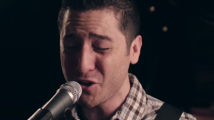Видео: One Direction - What Makes You Beautiful (Boyce Avenue cover) on iTunes & Spotify