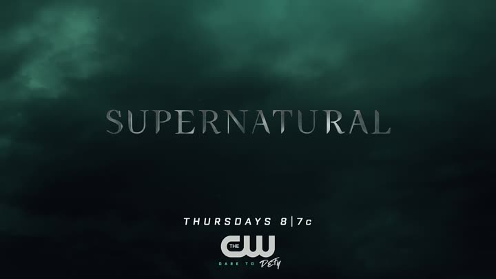 Видео: Supernatural _ Lily Sunder Has Some Regrets Scene _ The CW
