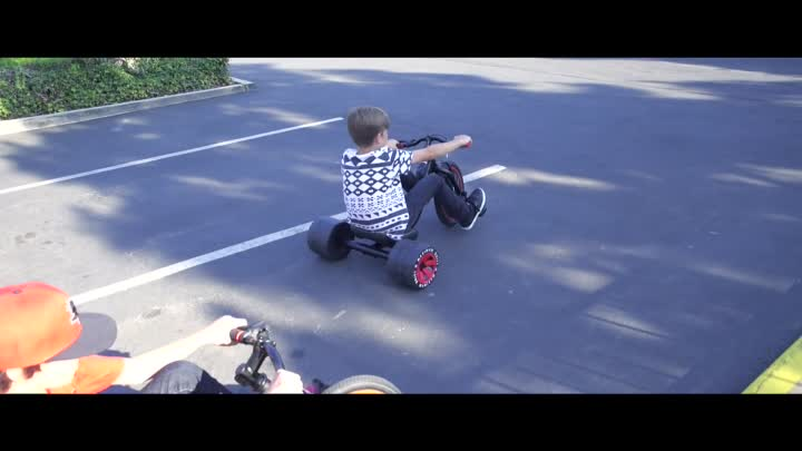 Twenty one pilots: Stressed Out [OFFICIAL VIDEO] Cover by Hayden Summerall and Johnny Orlando