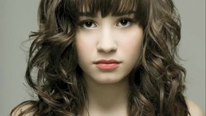 """Demi Lovato: """"It's Not Too Late"""" - Full Song (Camp Rock 2: The Final Jam Soundtrack)"""