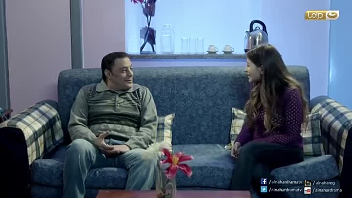 Al.Baroun.Series.Episode.17.cima4up.tv