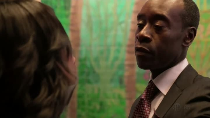 [WwW.Cineiz.co]-House of Lies - S02 E02 - When Dinosaurs Ruled the Planet (720p)