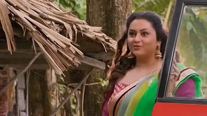 Pulimurugan-2016-DVDRip.Cima4Up.tv