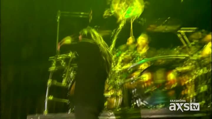 Korn - 'Prey for Me' Music Video w/ Official HD Studio Audio