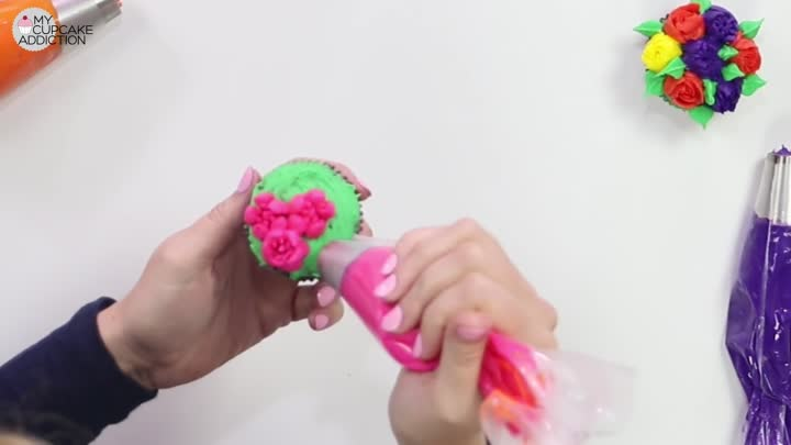 Видео: RUSSIAN PIPING TIPS - What are they & What do they do? - YouTube