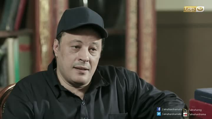 Al.Baroun.Series.Episode.19.cima4up.tv