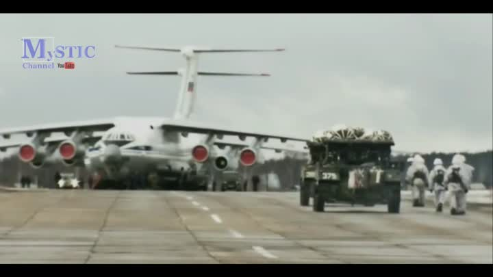 Видео: Il-76 MD Military Transport Aircraft (Vehicle Aircrafts F-15 F-16 Su-30 Su-35 T 50 F-22 F-35 HD)