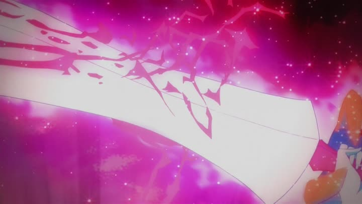 Видео: [WwW.VoirFilms.info]-Twin Star Exorcists S01 Ep - 19 - VOSTFR