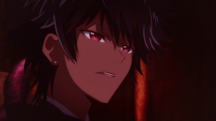 Видео: [WwW.VoirFilms.info]-Twin Star Exorcists S01 Ep - 46 - VOSTFR