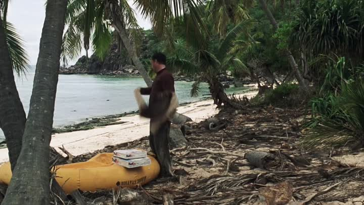 Cast Away (2000).720.bdrip.lat