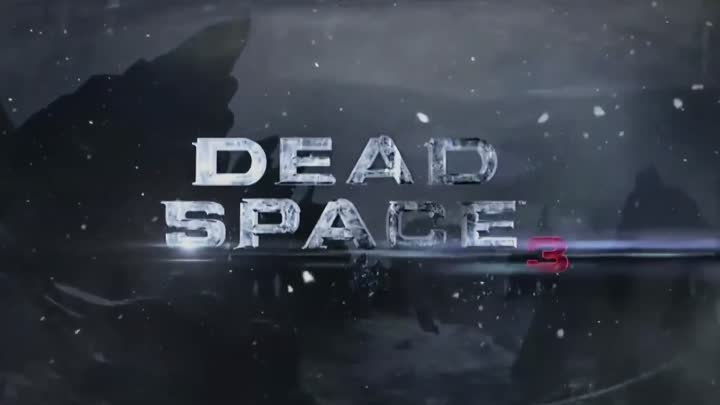 Видео: Dead Space 3 - Gameplay Walkthrough E3 Demo (Co-Op Story Mode) [Xbox 360/PS3/PC]