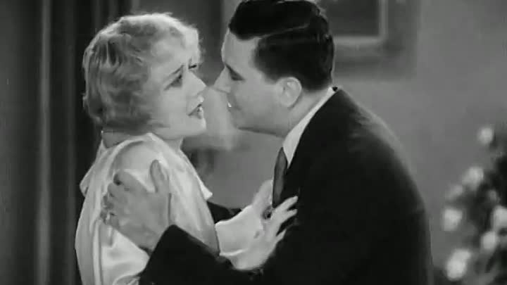 Видео: The Broadway Melody 1929 - Bessie Love, Anita Page, Charles King, Kenneth Thompson, Jed Prouty, William Demarest, Mary Doran