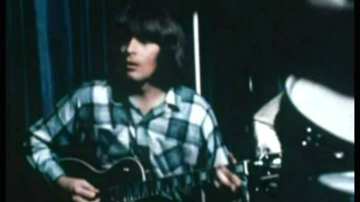 Видео: Creedence Clearwater Revival - Have You Ever Seen The Rain [Clip Archives] 1970