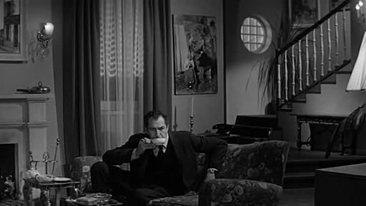 The.Last.Man.on.Earth.1964.BDRip