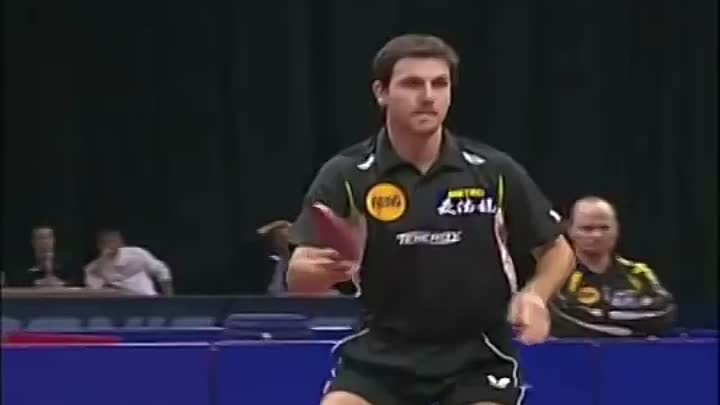 Видео: Best ping pong points collection 2010