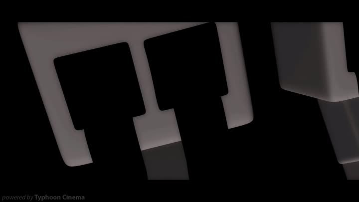Видео: [SFM FNAF] FIVE NIGHTS AT FREDDY'S SISTER LOCATION SONG (Left Behind) Music Video by Da Games