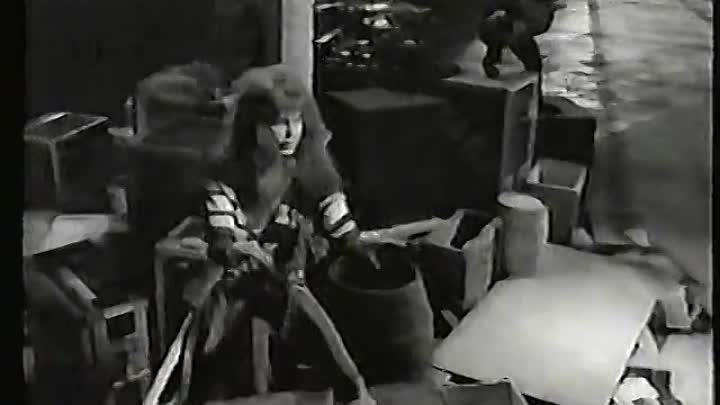 """Видео: W.A.S.P. - The Real Me-(musik.klab ROK ДЖУНГЛИ!!! -""""(official)""""."""
