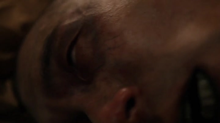Afflicted.720.bdrip.lat.AQUIPELIS.NET