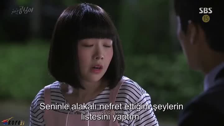 Видео: Beautiful Gong Shim 1. Sezon 12. Bölüm i - Segment1(00_00_09.000-01_04_38.960)