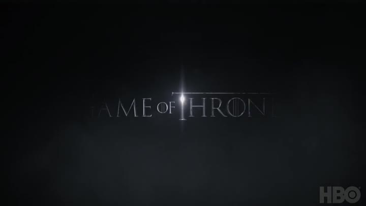 Видео: Stormborn- Game of Thrones Season 7 Episode 2