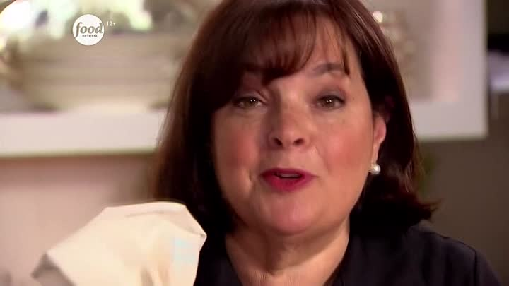 Видео: Barefoot Contessa.Sn.2.Ep.11-Perfect Holiday Dinner.Tarjaa
