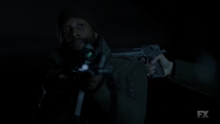 Видео: The Strain - 4x09 - The Traitor