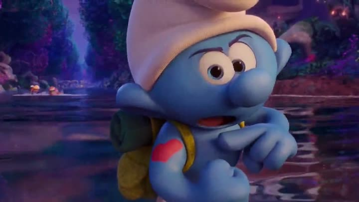 Th3.smurfs.2017.hdrip.720p.latino.AQUIPELIS.NET