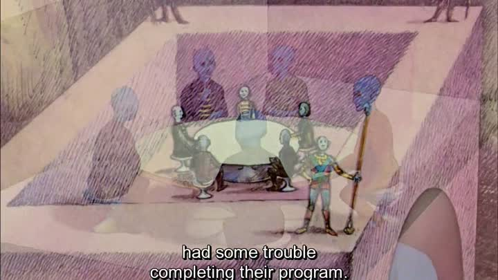 fantastic planet 1973 full movie download