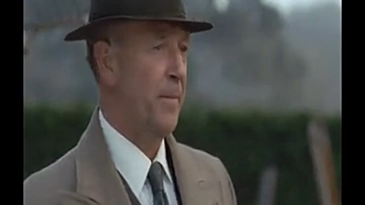 Видео: Foyle's War S 2 Ep 1- Fifty Ships