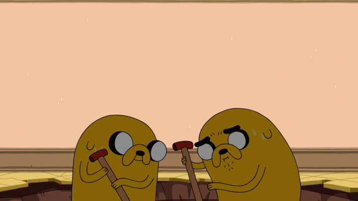 Adventure.Time.S08E15.Orb.1080p.WEB-DL.TODruzey.Eng.Sub