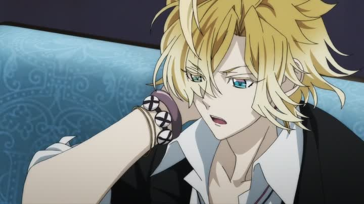 [AnimeNa] Diabolik Lovers More Blood - 10 [HD [By.YakY]
