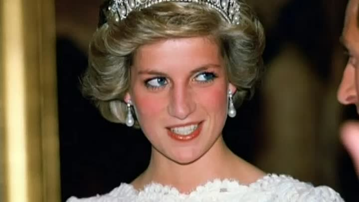 princess diana and her christian worldview