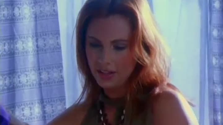Видео: Emmanuelle The Private Collection Sexual Spells